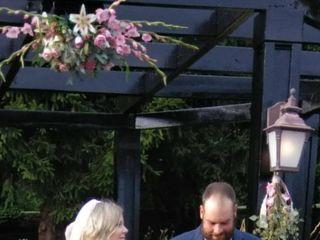 Elizabeth Ann's Bridal  2