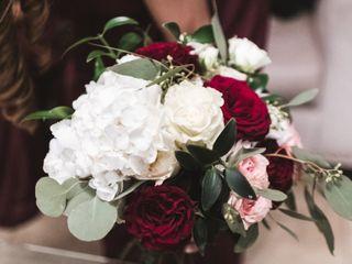 Bold, Beautiful and Beyond Weddings, LLC. 5