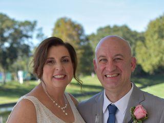 Love Pocean Weddings & Photography 1