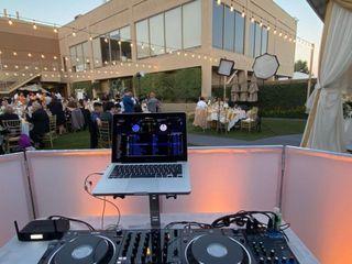 DJ CeeLos 3