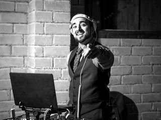 DJ Louie Productions 3