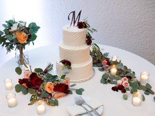 J.Starr Stylized Weddings 2