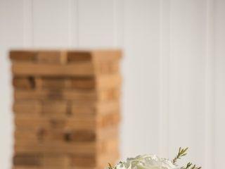 Lemon Drops Weddings & Events 6