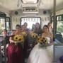 Joyful Bouquets 11