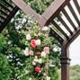 Teacup Floral 8