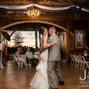 J&D Productions, LLC 16