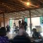 Bridlewood Ranch 23