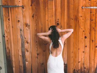 Jana Johnston Photography 7