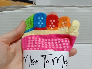 Miss To Mrs Subscription Box 2