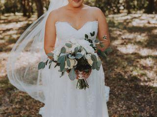Jennifer Martin Photography LLC 2