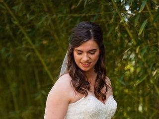 Bridal Garden 4