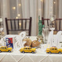 Deity Weddings, Event Planning, Catering 5