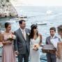 Wedding Celebrant Italy 18