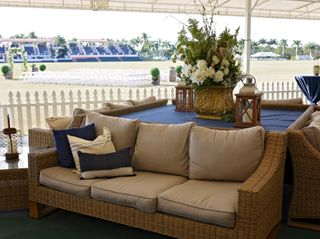 International Polo Club Palm Beach 5