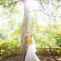 A Central Park Wedding 35