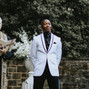 Men In Black Wedding Officiants 18