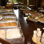 Greenleaf Catering & Events 4
