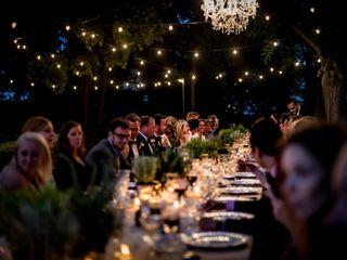Italian Wedding Affair 5