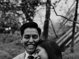 Marissa Manzanares Photography 1