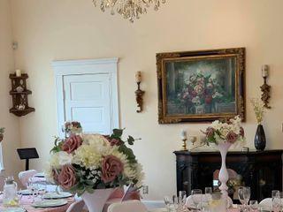 Prime Bridal & Events 2