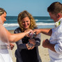 Outer Banks Weddings by Artz Music & Photography 22