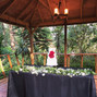 Harmony Gardens Tropical Wedding Garden 9