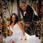 Mon Bel Ami Wedding Chapel 10