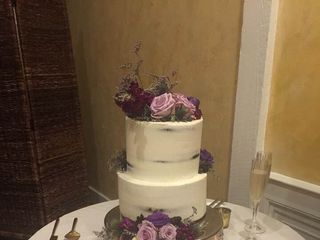 Duvall Catering & Events 4