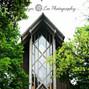 Marty Leonard Community Chapel 21