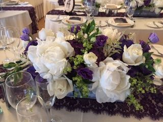 Bloomers Floral & Event Design 1