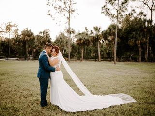 YC Wedding and Events 5