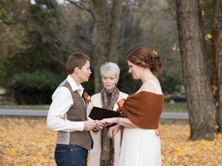 Lovejoy Weddings 1