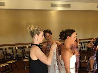 Ivory Row Bridal 1