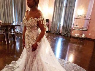 Brides by NoNA 3