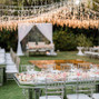 Blossom Events & Wedding Design 11