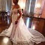 Brides by NoNA 10
