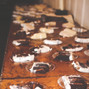 Sarah's Cake Shop 9
