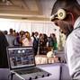 DJ West 7