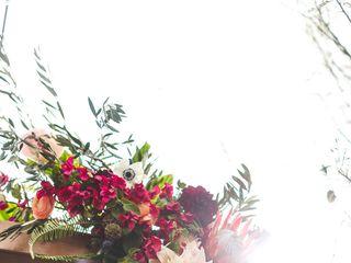 Earthbaby Flowers 5