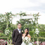 Aleana's Bridal 25