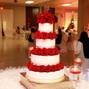 Wedding Elegance by Design 30