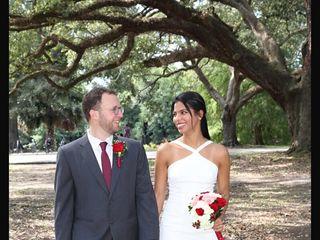 I Do Weddings Nola and Coast 1