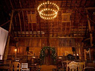 Abloom Farm Resort 2