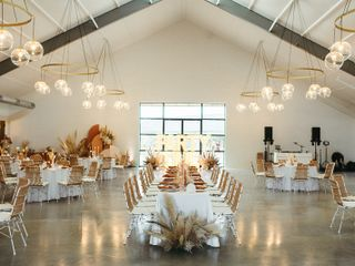 XO Moreau Weddings 3