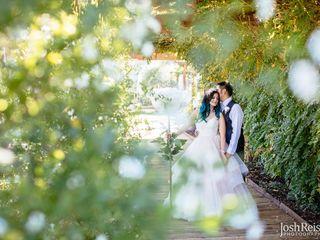 Forever & Always Farm Weddings 3