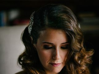 BW Bridal 3