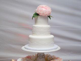 Cake Designers 6