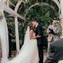 Dave Goldstein Weddings 10
