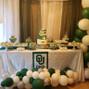J's Sweet Treats and Wedding Cakes 18