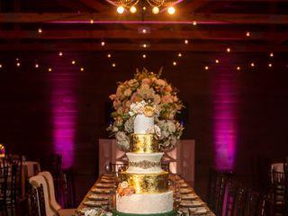 Cakes by Kim 2